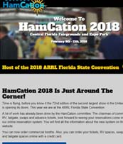 hamcation hamvention